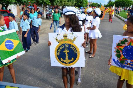 DSC 5130